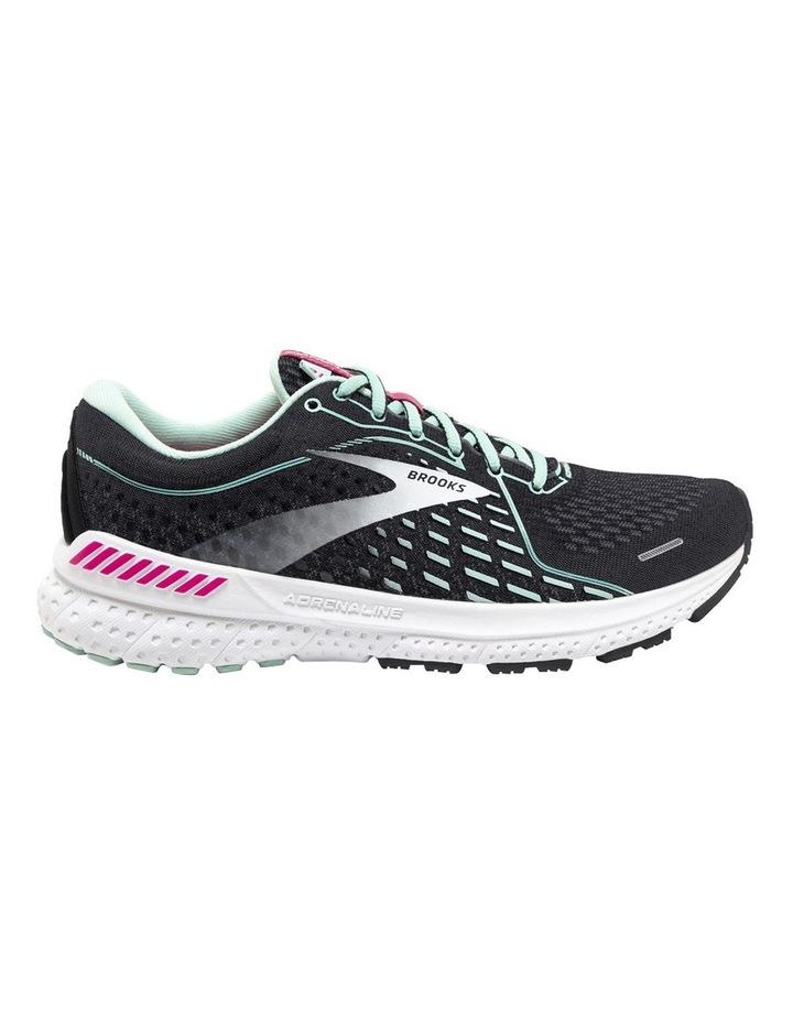 Adrenaline GTS 21 Womens Running Shoe image 1