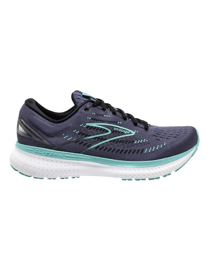 Glycerin 19 Womens Running Shoe image 1