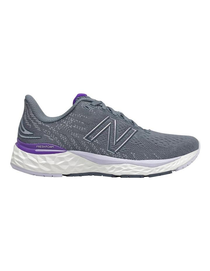 880 v11 D Womens Running Shoe image 1