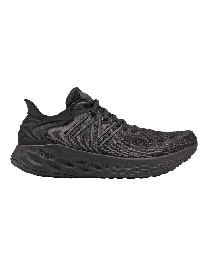 1080v11 Womens Running Shoe image 1