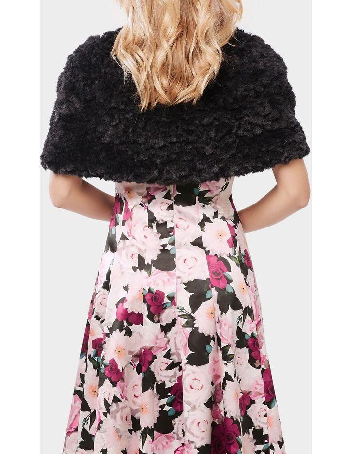 Fur Stole image 3