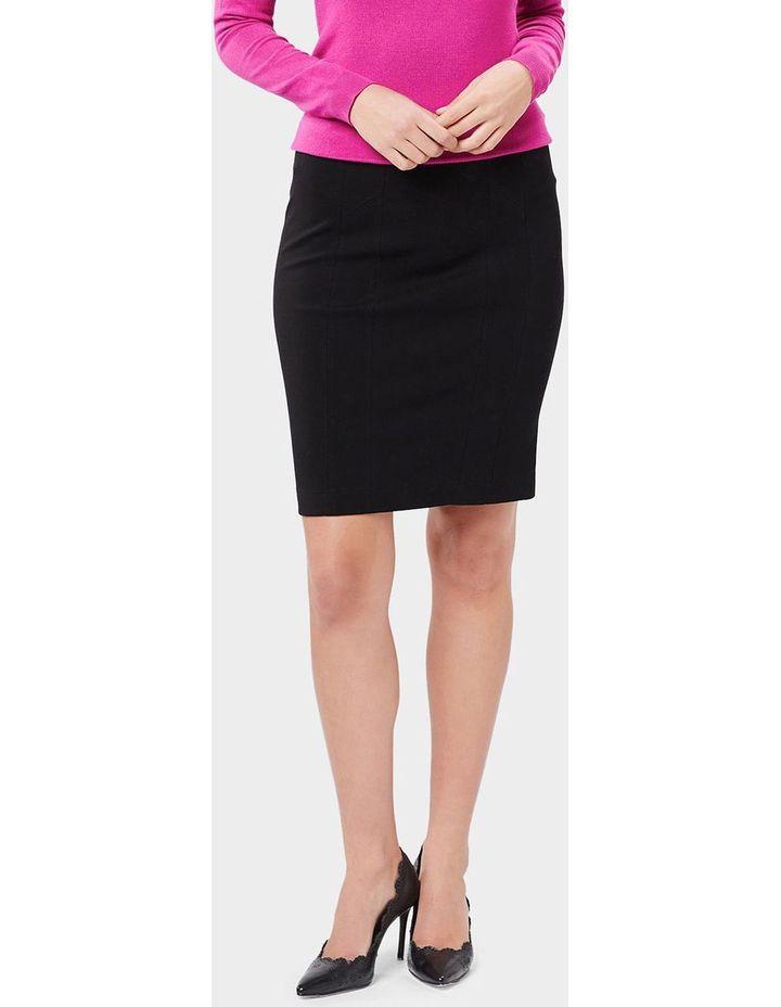 Freya Skirt image 1