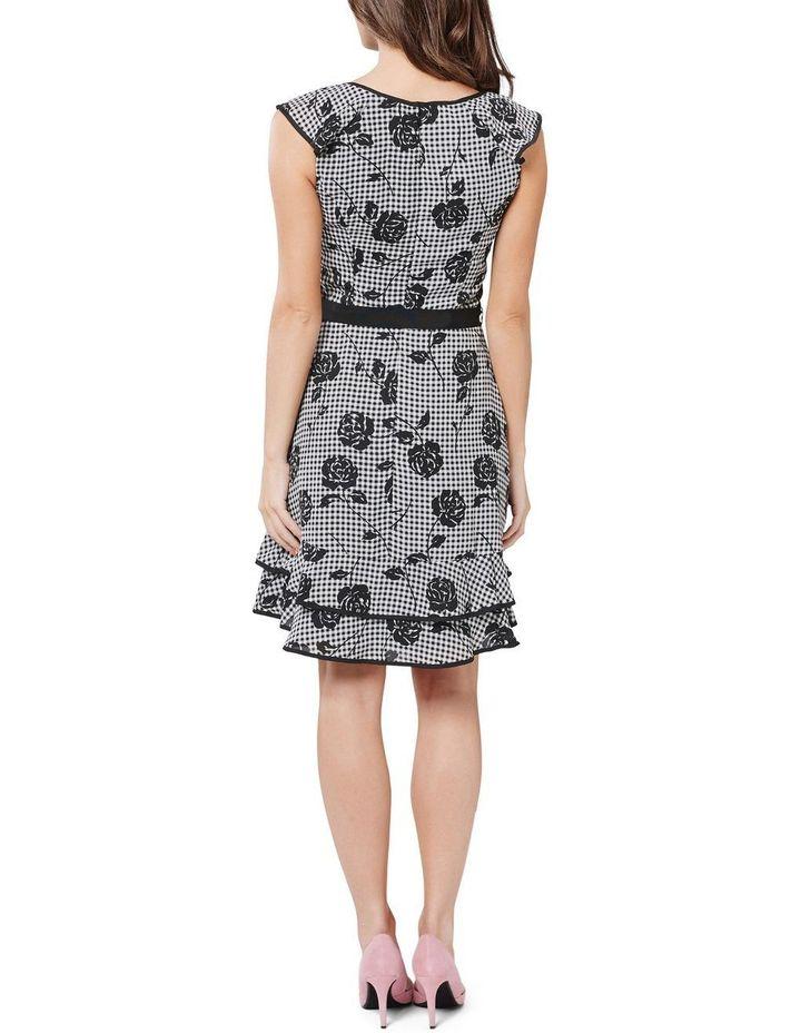 Lets Picnic Dress image 3