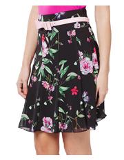 Review - Wild Pixie Skirt