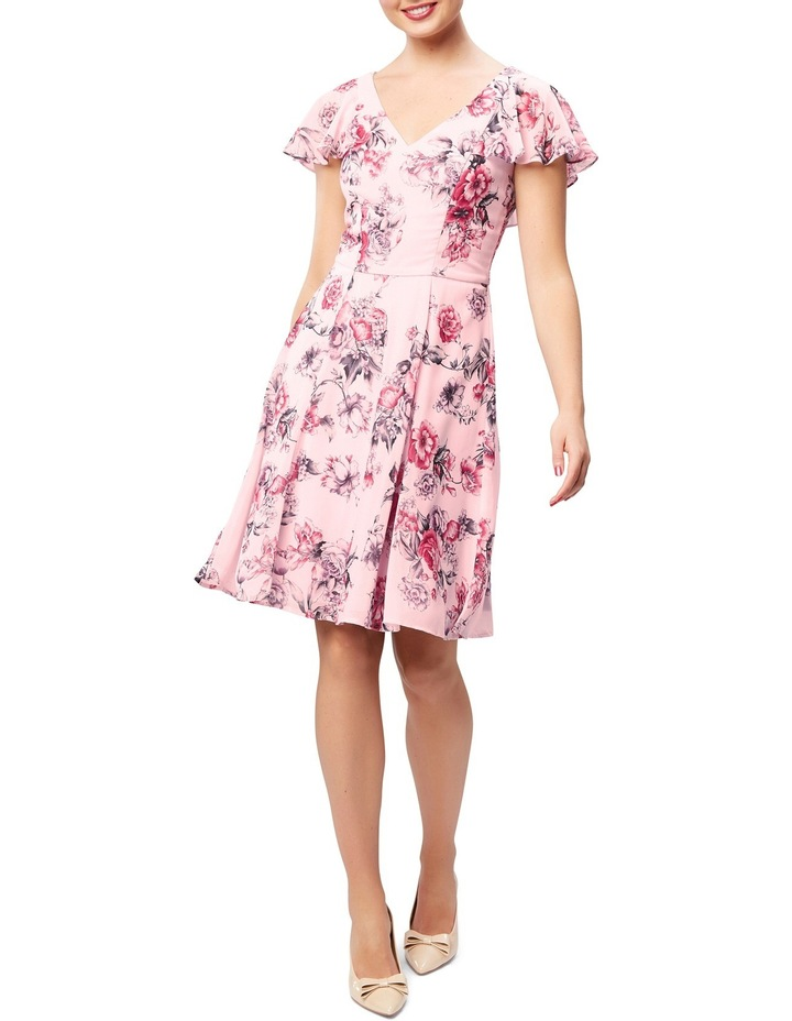 Garden Party Dress image 1