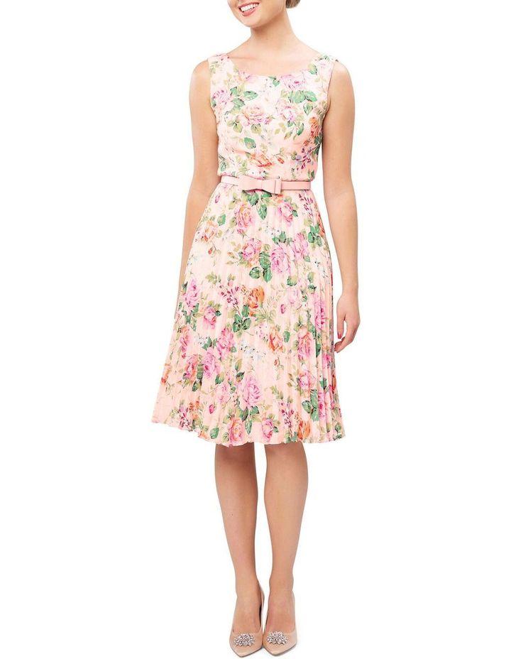 Lady Flounce Dress image 1