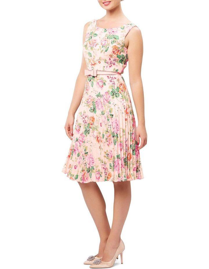 Lady Flounce Dress image 2