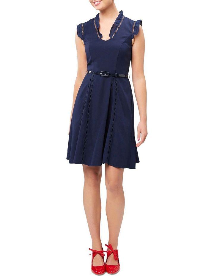 Juniper Dress image 1