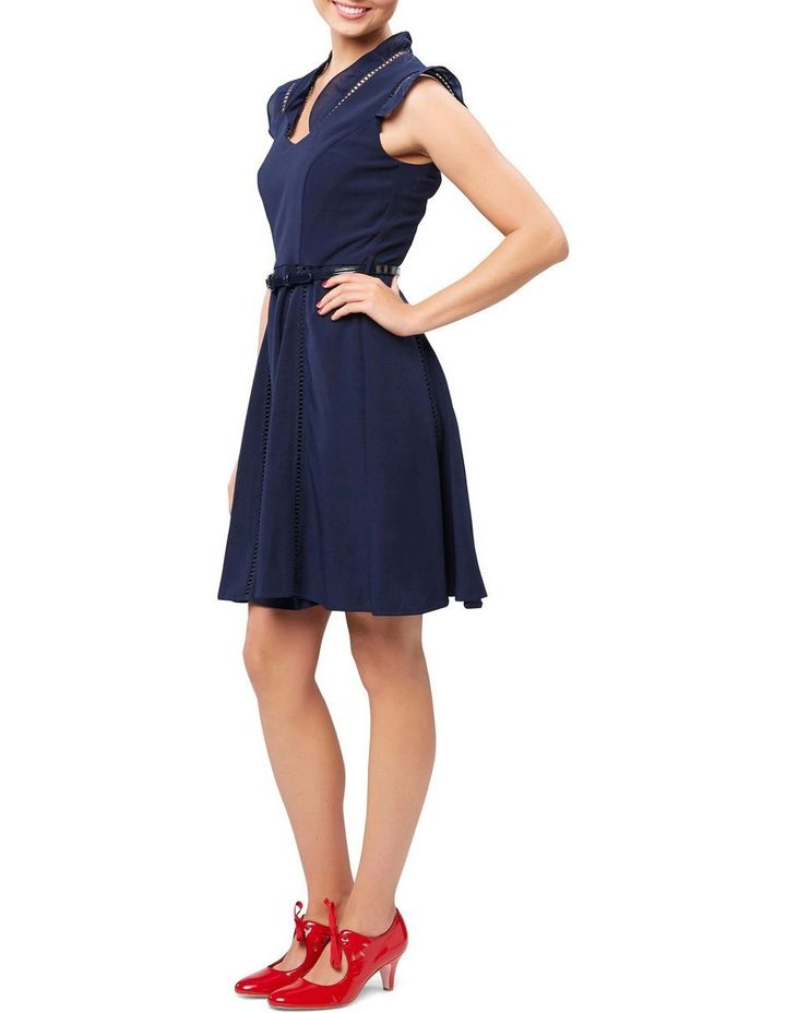 Juniper Dress image 2