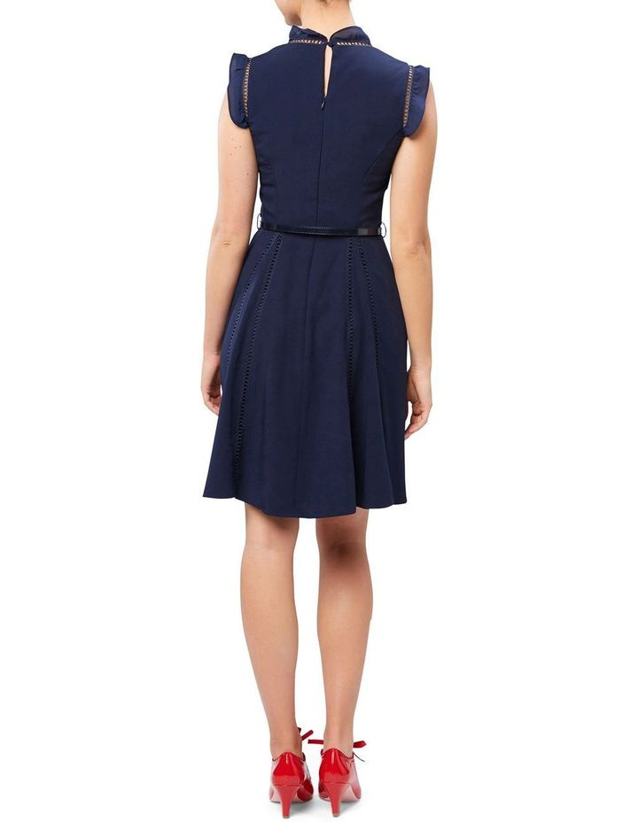 Juniper Dress image 3