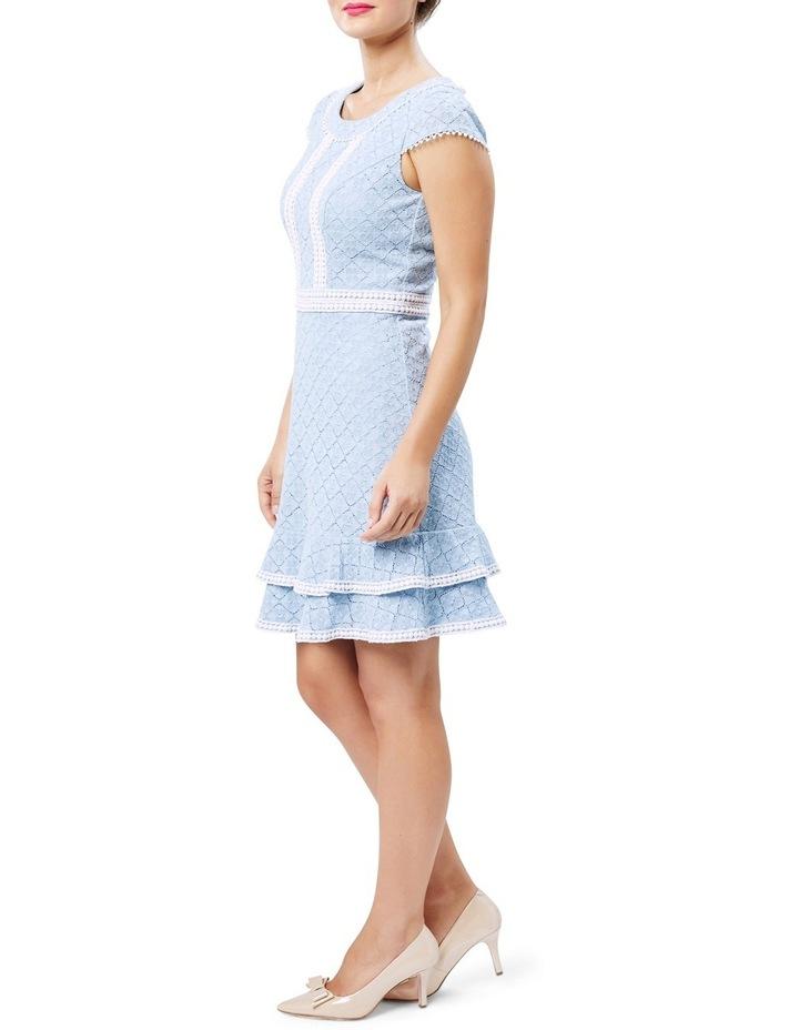 Miracles Happen Dress image 2