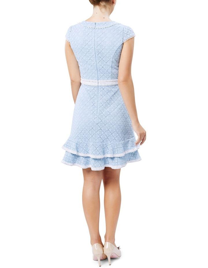 Miracles Happen Dress image 3