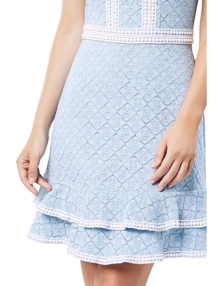 Miracles Happen Dress image 4