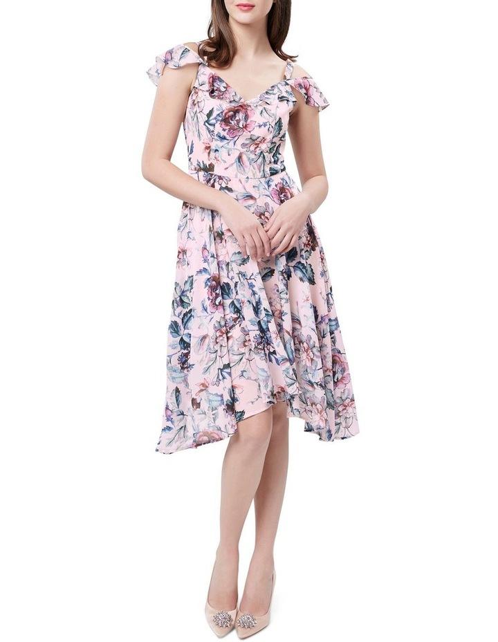 Endless Summer Dress image 1