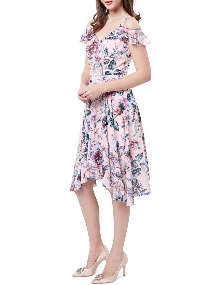 Endless Summer Dress image 2