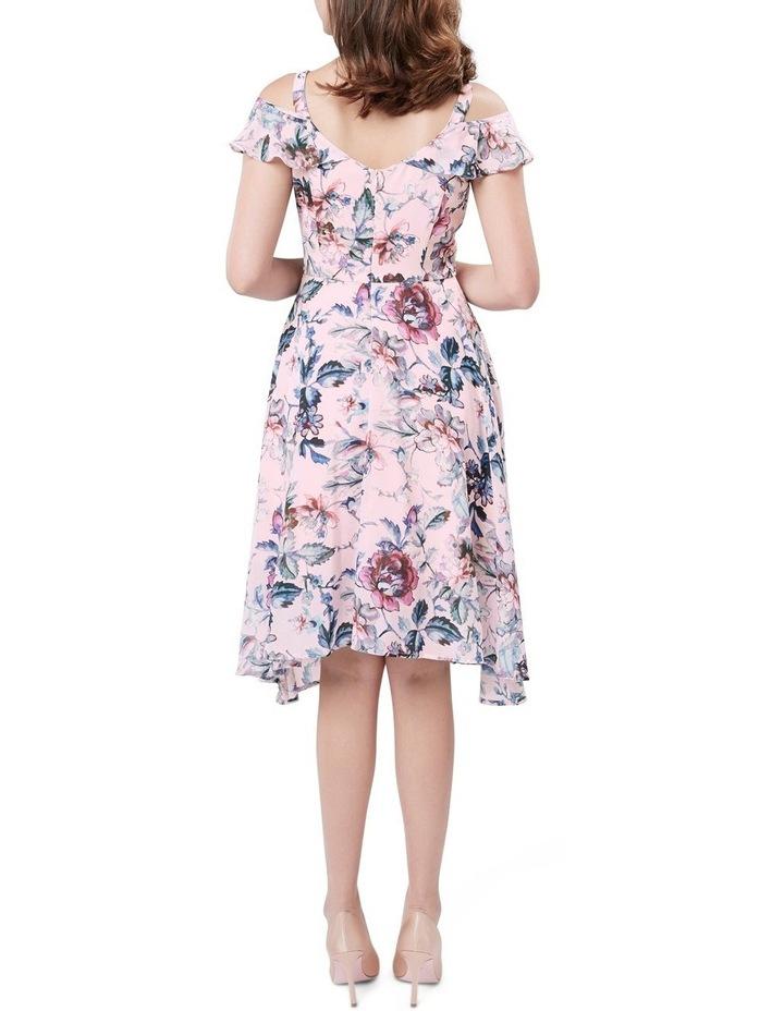 Endless Summer Dress image 3