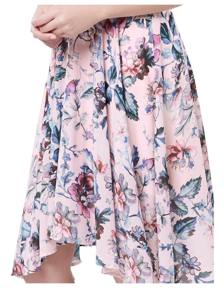 Endless Summer Dress image 4