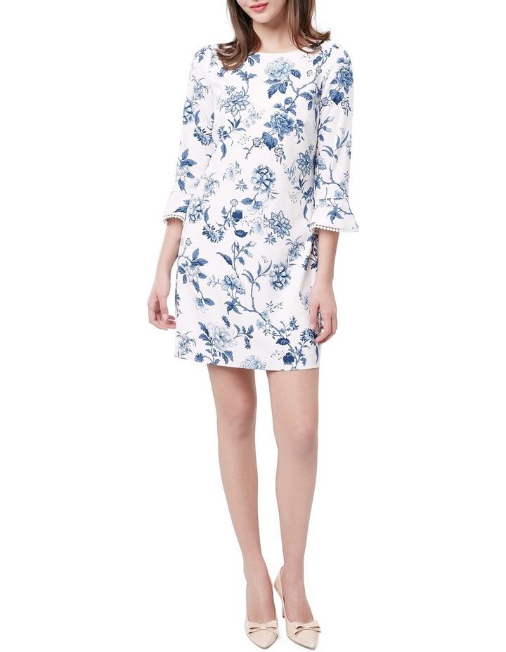 Castellar Dress image 1