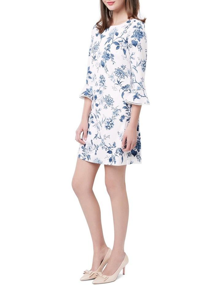 Castellar Dress image 2