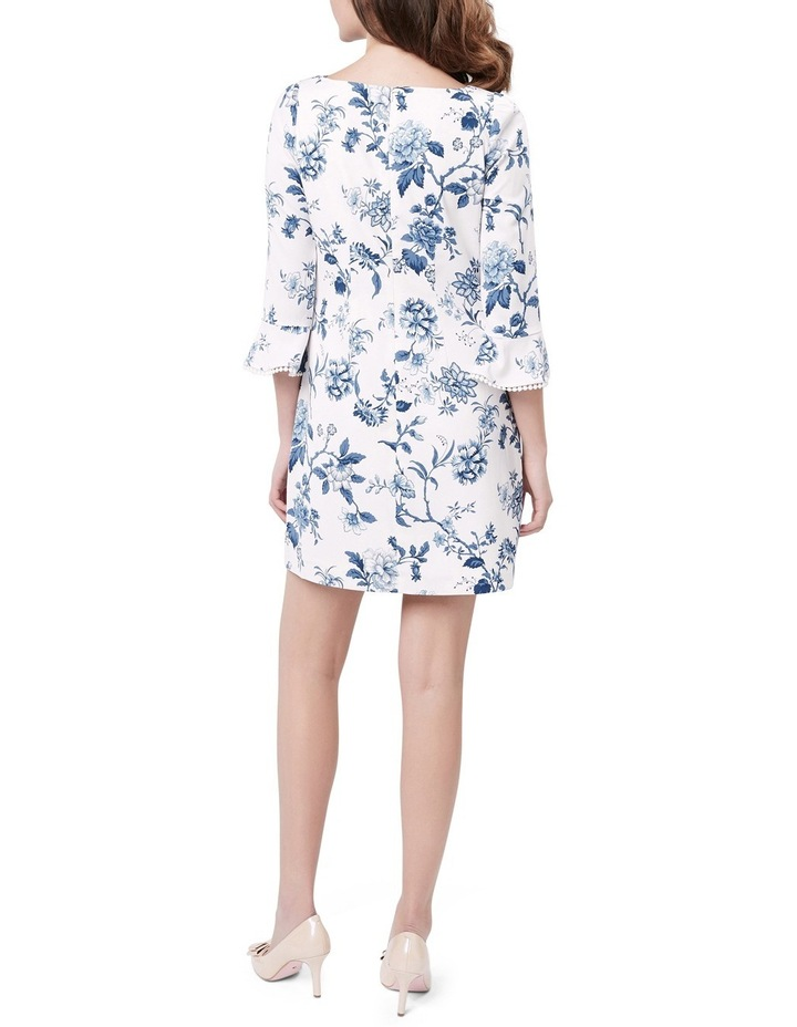 Castellar Dress image 3