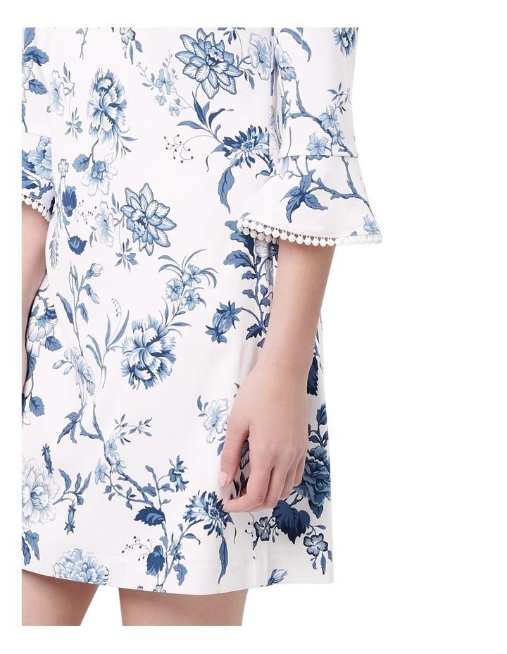 Castellar Dress image 4