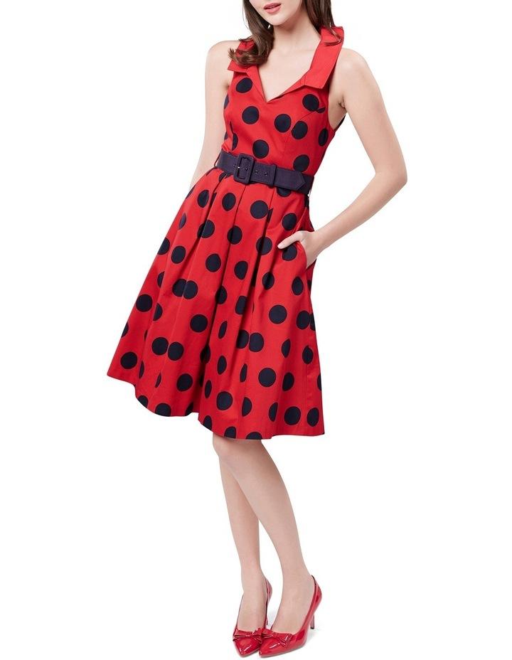 My Sofia Dress image 1