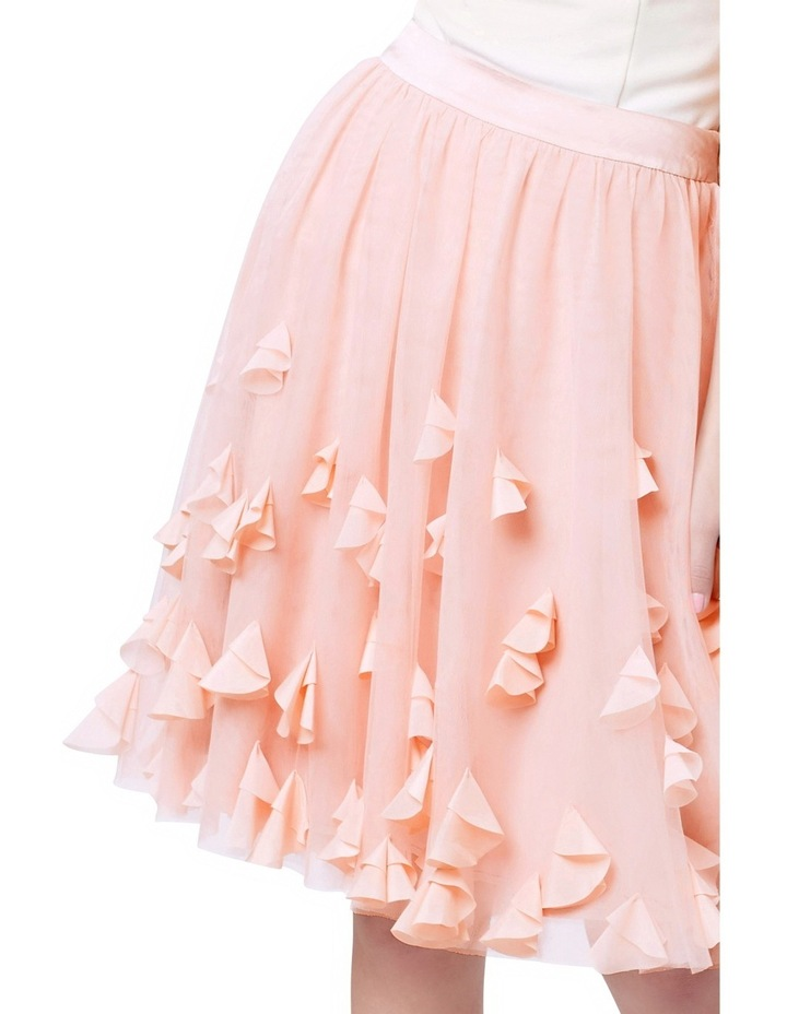 Something Special Skirt image 4