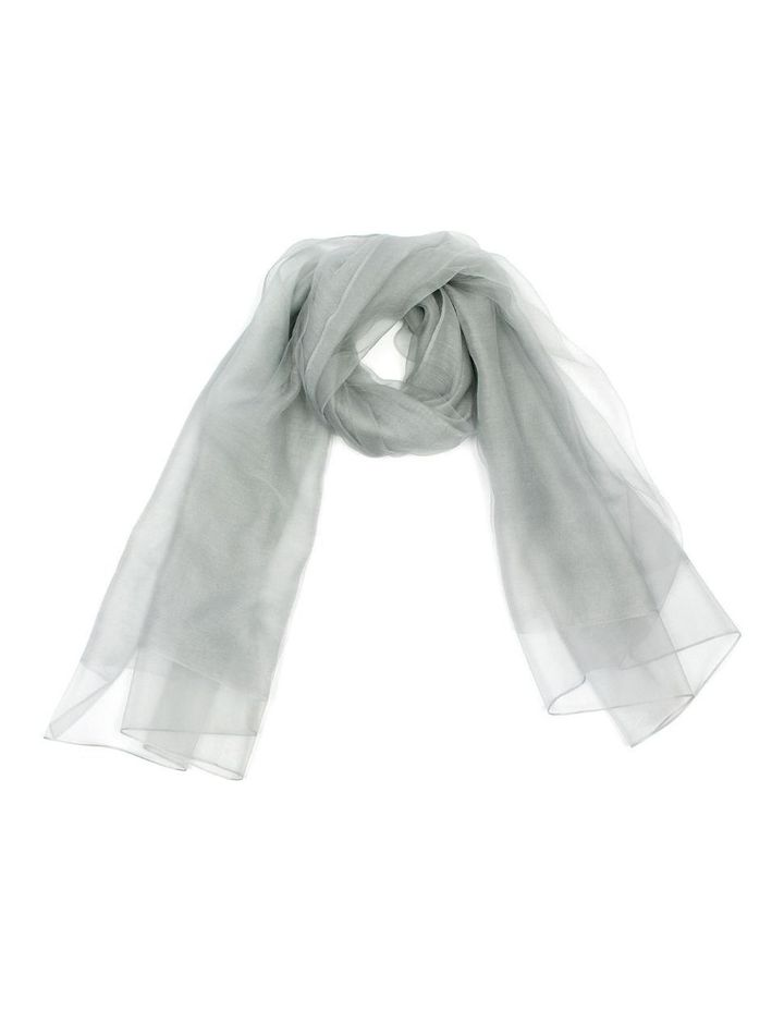 Wrapped In You Pashmina image 1