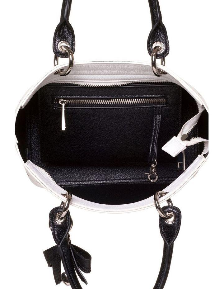 Mini Tote Bag image 4