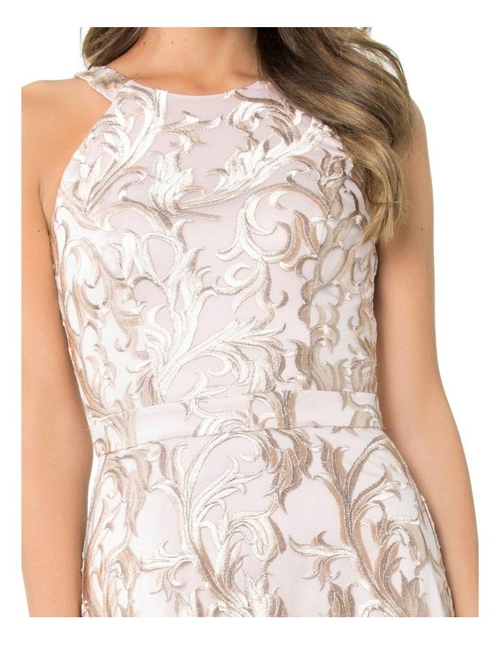 Until Forever Maxi Dress image 4