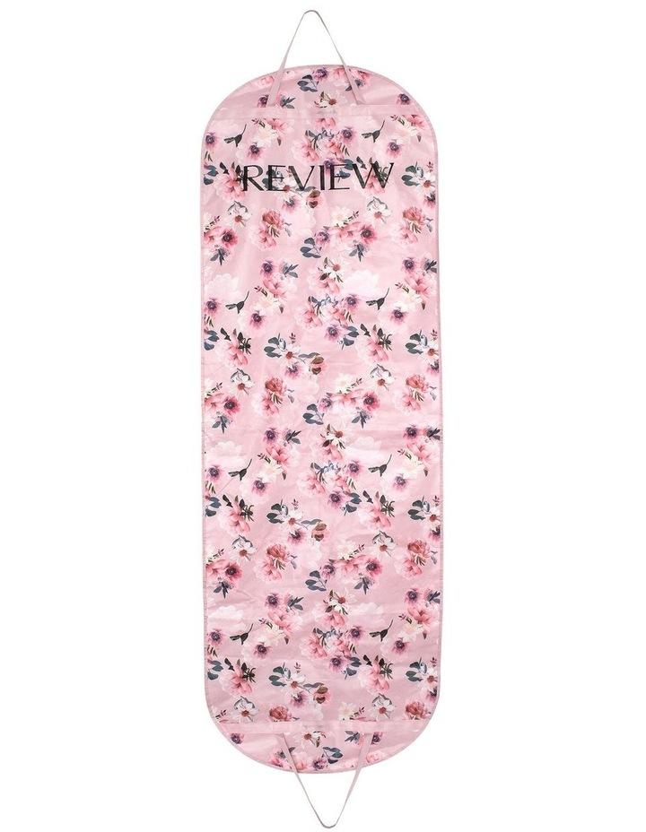 Garment Bag image 1