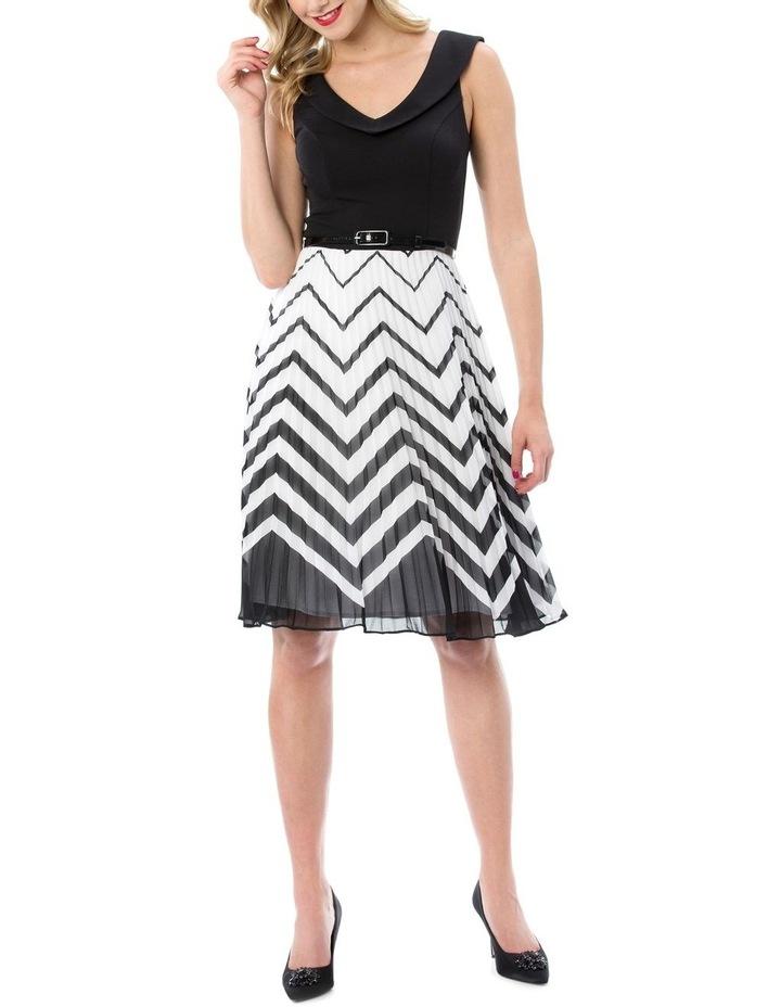 En Vogue Dress image 1