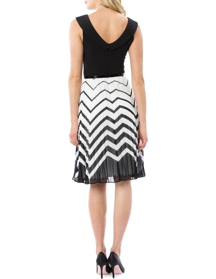 En Vogue Dress image 3