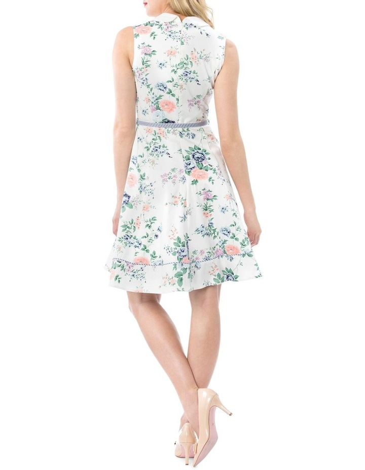 Sweet Melody Shirtdress image 3