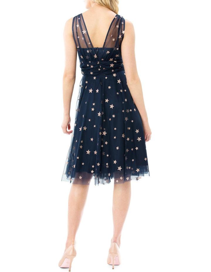 Wish Upon A Star Dress image 2