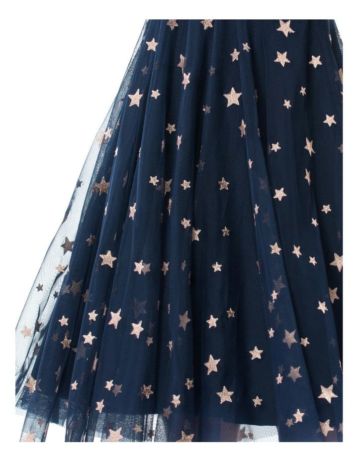 Wish Upon A Star Dress image 3