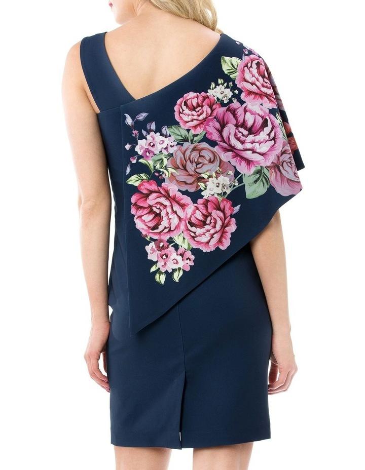 Treasured Love Dress image 3