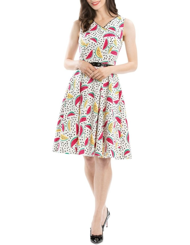 Watermelon Dress image 1