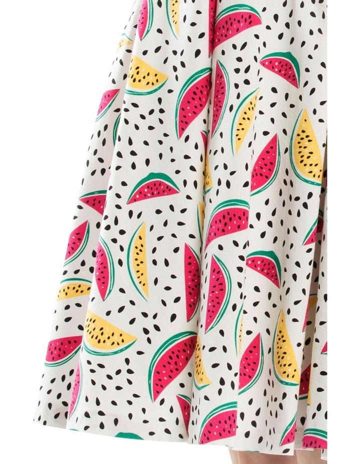 Watermelon Dress image 3