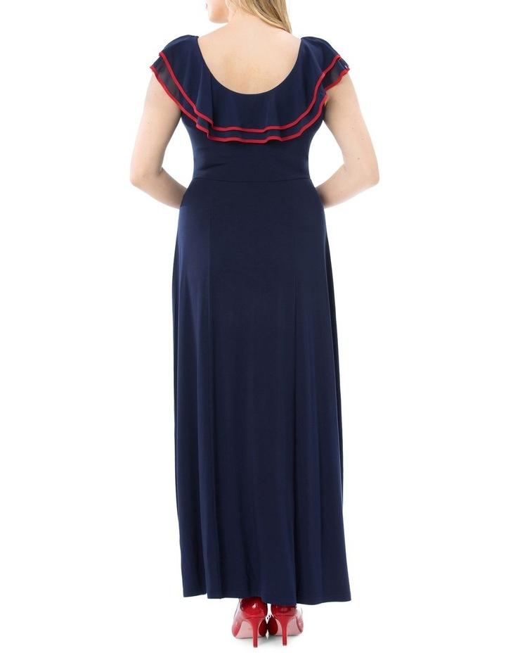 Holiday Maxi Dress image 6