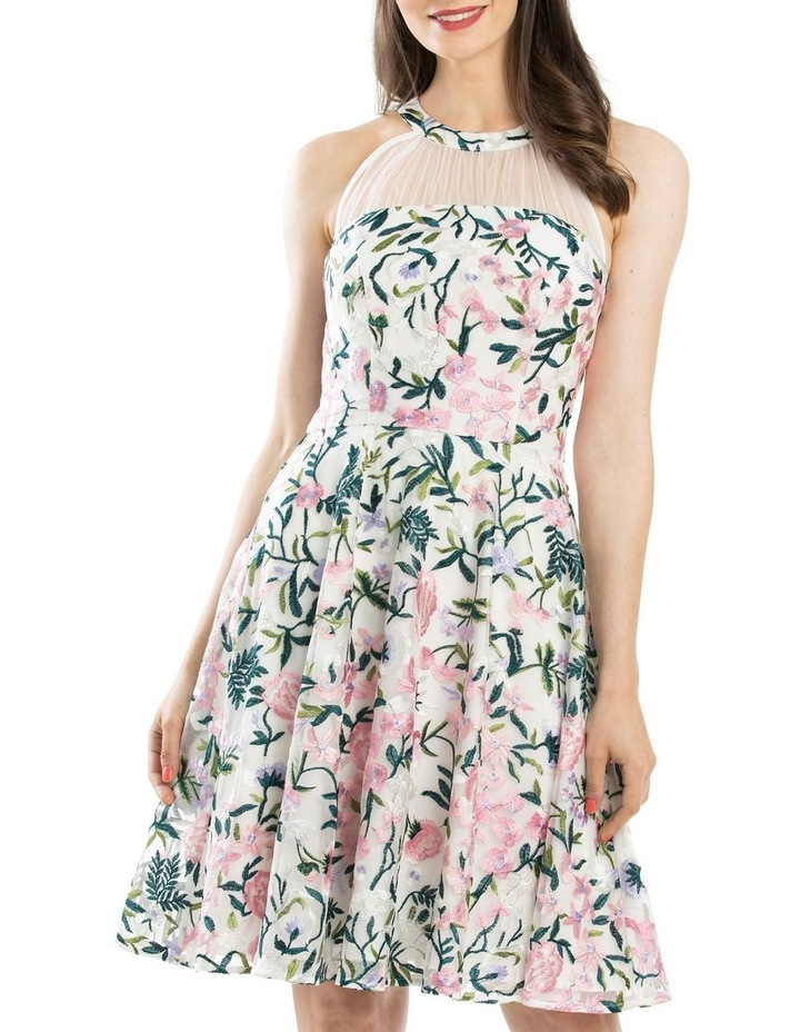 Full Bloom Dress image 1