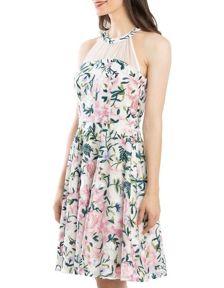 Full Bloom Dress image 2