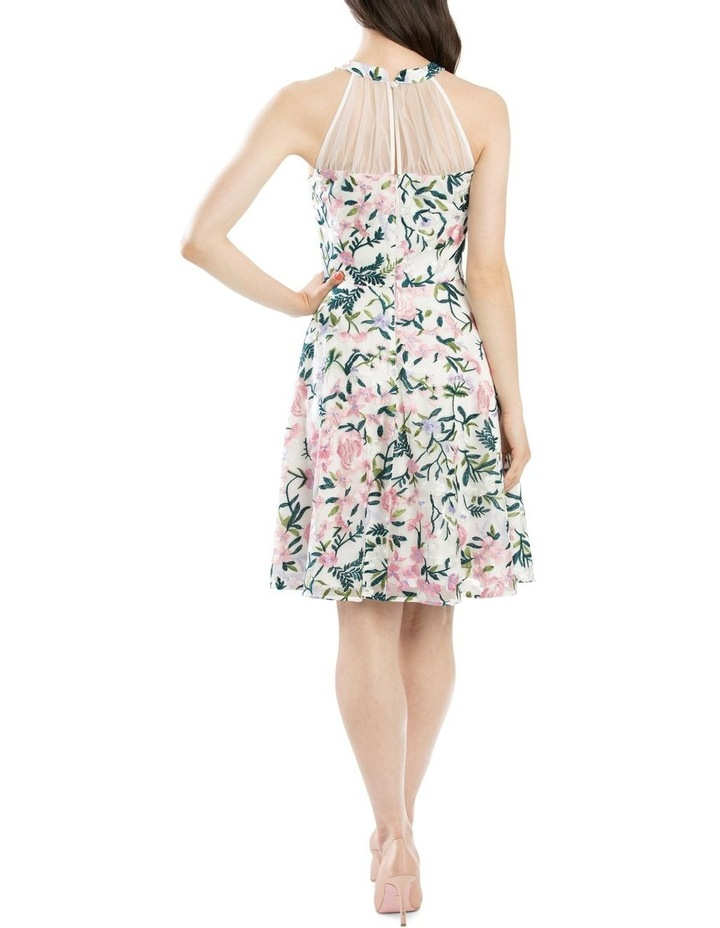 Full Bloom Dress image 3