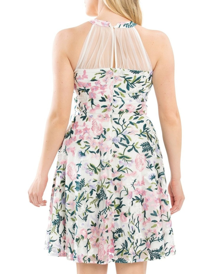 Full Bloom Dress image 4