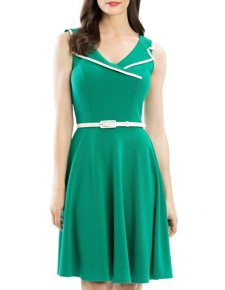 Serendipity Dress image 1