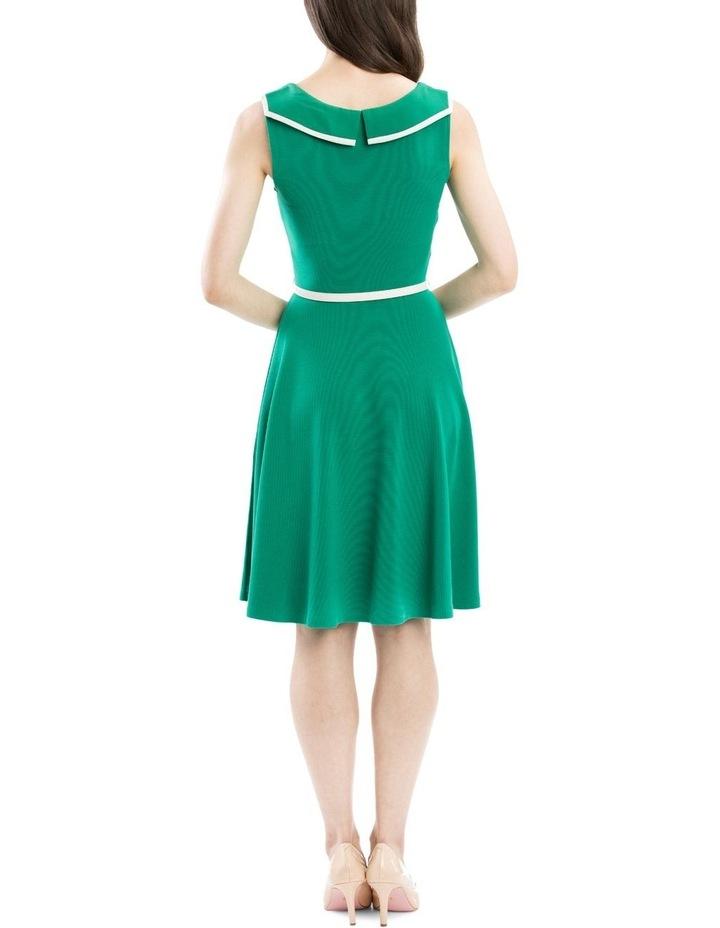 Serendipity Dress image 3