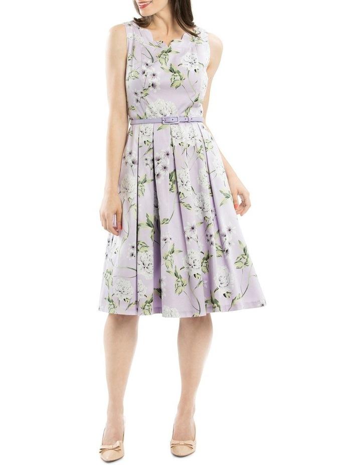 Sweet Pea Prom Dress image 1