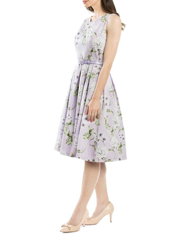 Sweet Pea Prom Dress image 2