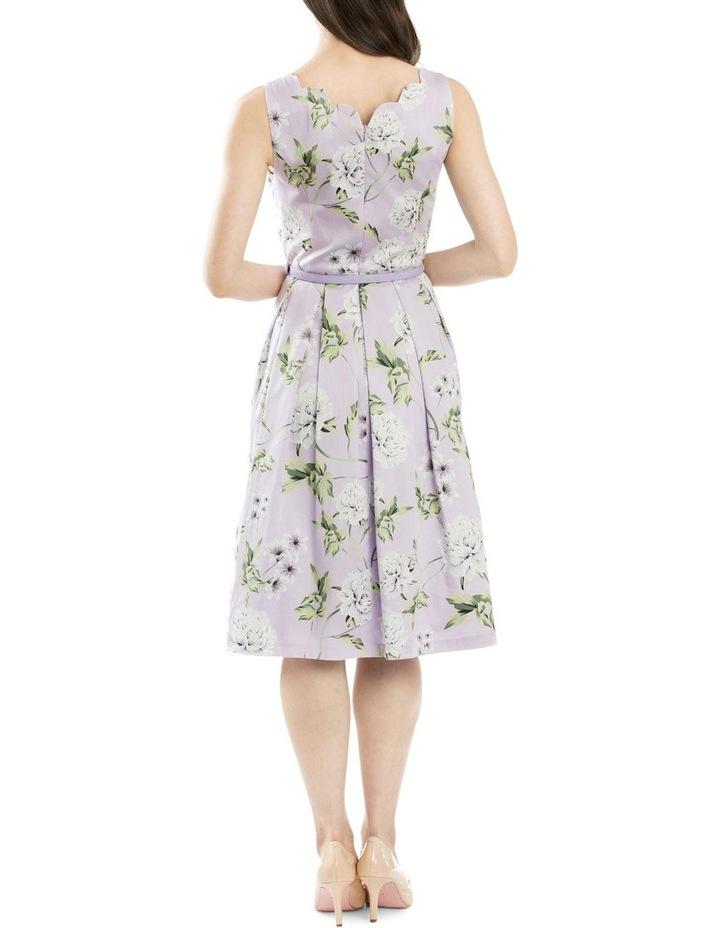 Sweet Pea Prom Dress image 3