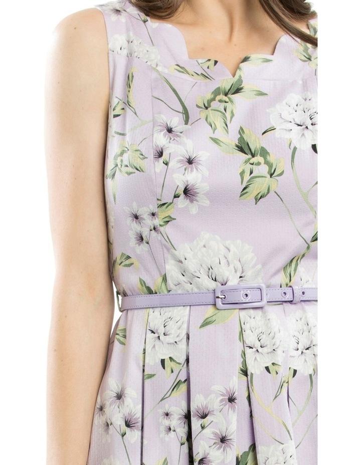 Sweet Pea Prom Dress image 4